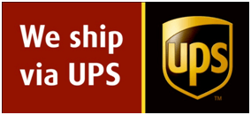 we-ship-via-ups