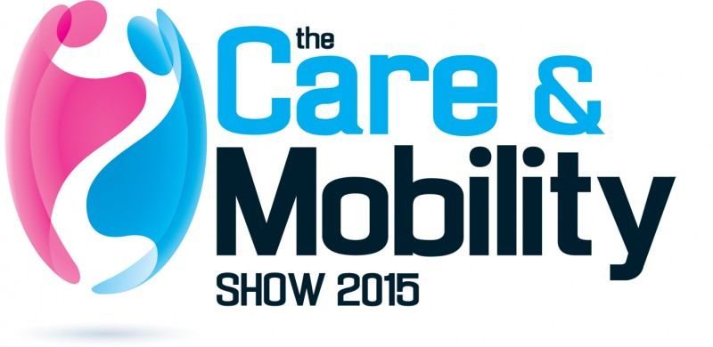 The Care & Mobility Show 2015 - Dublin
