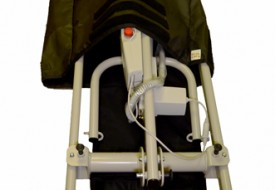Ardoo 140 Portable Hoist Travel Bag