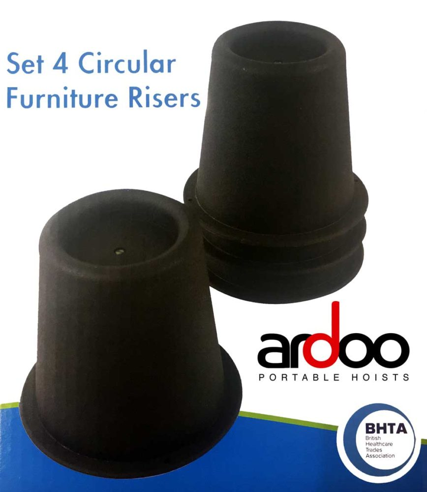 Ardoo-Bed-Furniture-Risers1